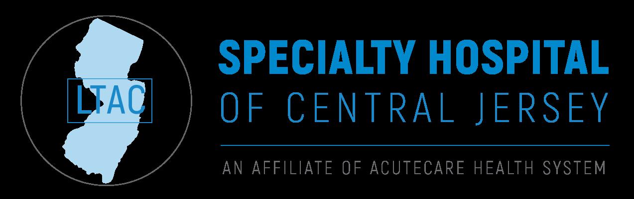 spec hosp logo-web