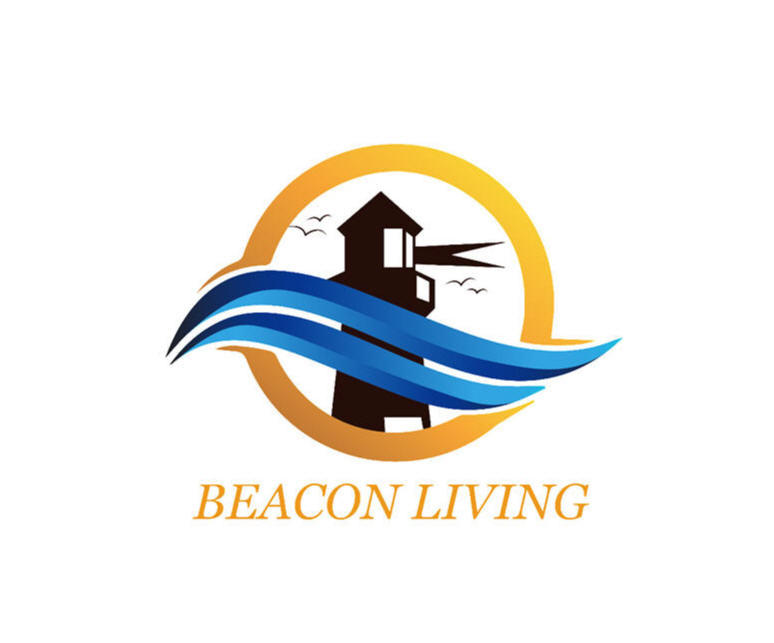 Beacon Senior Living