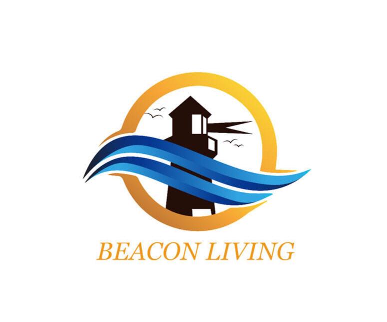Beacon Senior Living